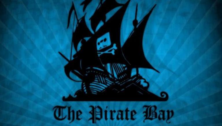 Χαρές και πανηγύρια στο Ίντερνετ! Άνοιξαν πάλι Pirate Bay, Gamato και tainies.online!   tlife.gr