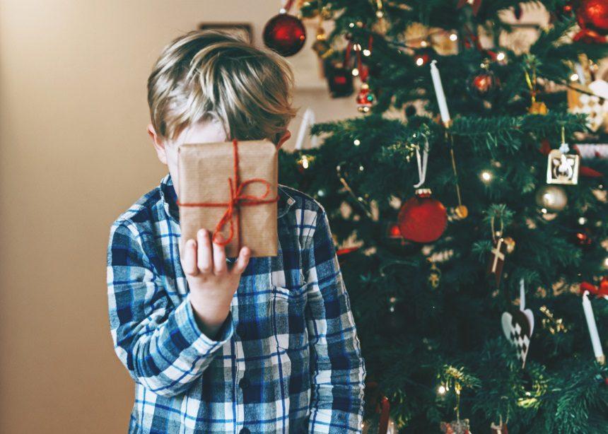 Post Christmas Blues: Τρία tips που θα βοηθήσουν το μικρό σου να ξεπεράσει… τα Χριστούγεννα   tlife.gr
