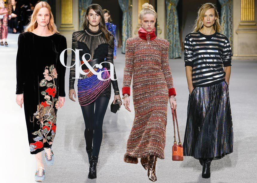 Απαντάμε στις ερωτήσεις σου! Στείλε την στιλιστική σου απορία στο fashion team του Tlife   tlife.gr