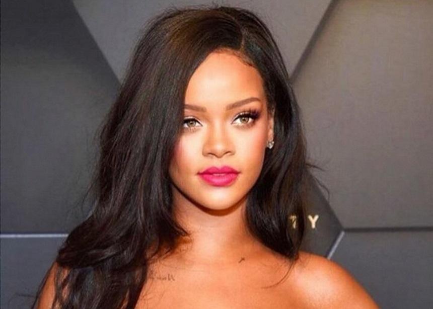 Rihanna: Τελευταία ευκαιρία να δεις την έπαυλη του pop, fashion και beauty icon πριν πωληθεί