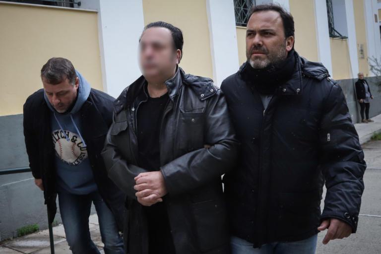 Ριχάρδος: Ζητά να αφεθεί ελεύθερος | tlife.gr