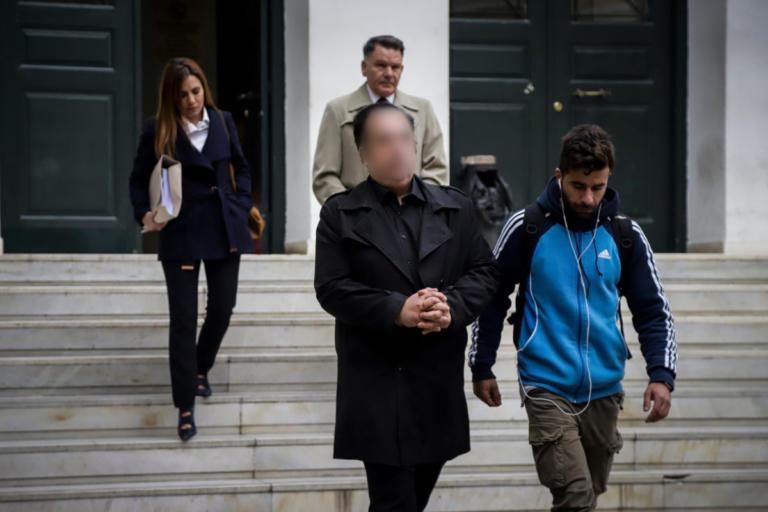 Ριχάρδος: Θρίλερ με την αποφυλάκισή του – Από ανατροπή σε ανατροπή   tlife.gr
