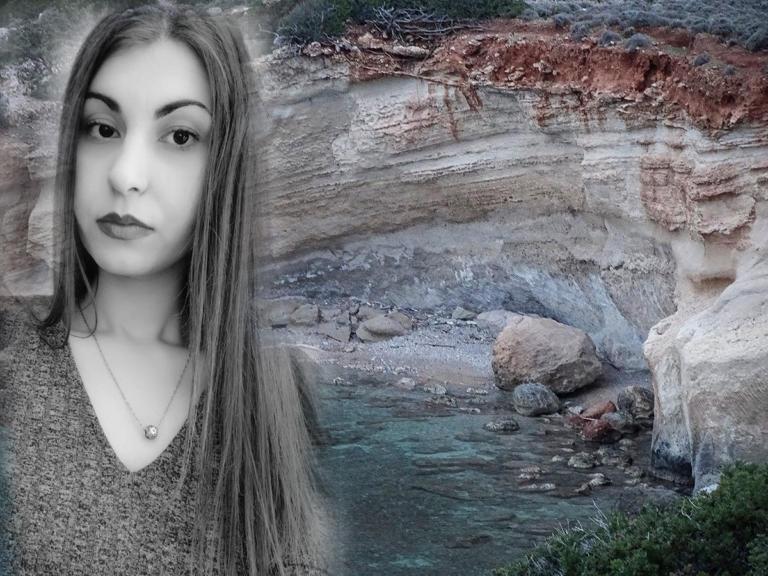 Ελένη Τοπαλούδη: Κυκλώματα βιαστών και εκβιαστών καταγγέλλει ο πατέρας της | tlife.gr