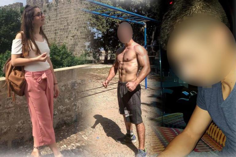 Το τελευταίο αντίο στην Ελένη στο Διδυμότειχο – Στον ανακριτή οι δυο κατηγορούμενοι για τη δολοφονία της φοιτήτριας στη Ρόδο | tlife.gr