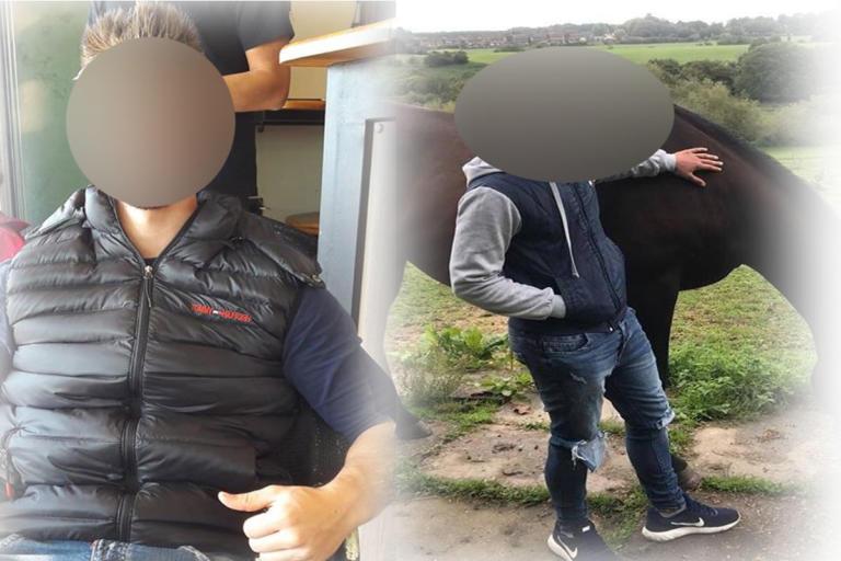 Ρόδος: Αυτοί είναι οι κατηγορούμενοι για τη δολοφονία της φοιτήτριας – Σοκάρουν οι αποκαλύψεις [pics, video] | tlife.gr