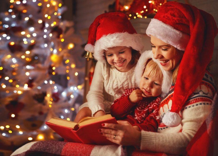 Συμβουλέςγια να κάνεις γιορτές με την οικογένεια και να μην καθαρίζεις όλη μέρα! | tlife.gr