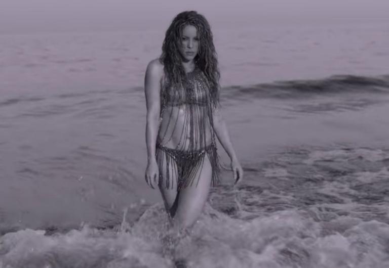 Shakira: Κατηγορείται για φοροδιαφυγή 14.500.000 ευρώ! | tlife.gr