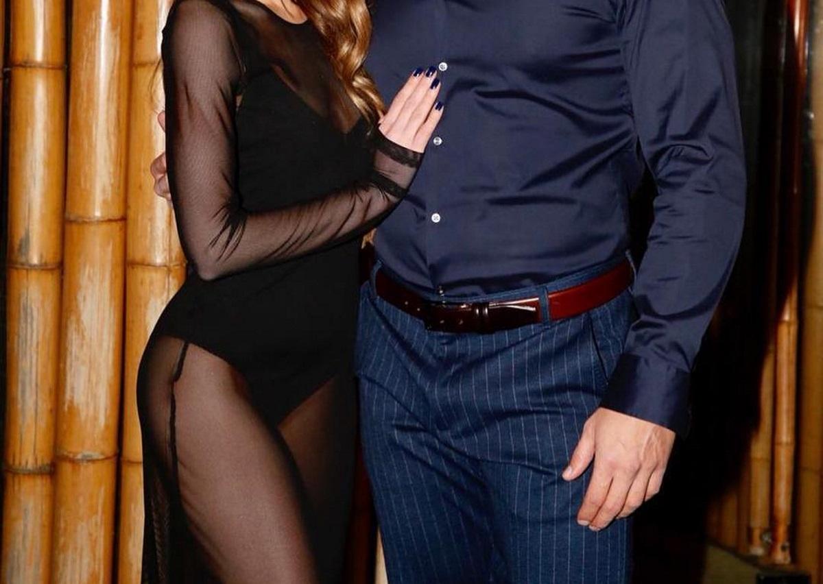 Ποια παίκτρια reality έκανε αυτή τη sexy εμφάνιση στο party γενεθλίων της [ pics] | tlife.gr