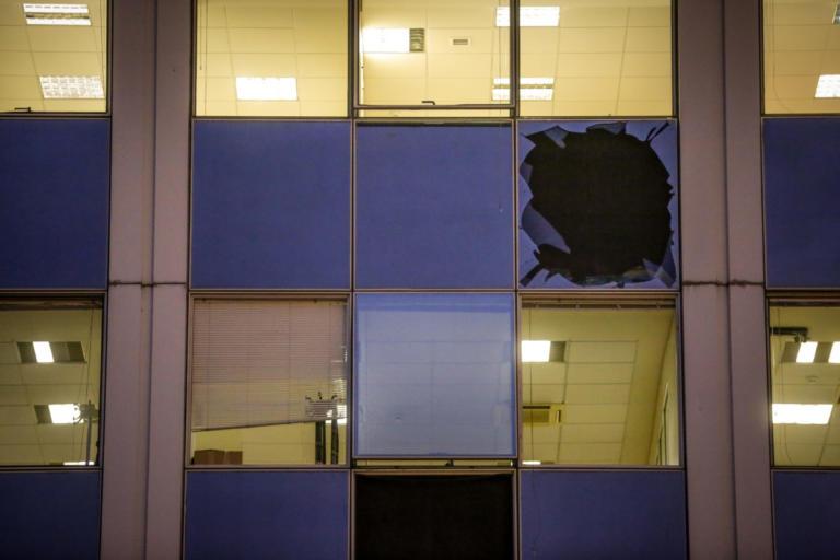 Οι εργαζόμενοι του ΣΚΑΪ για την τρομοκρατική επίθεση:  «Δεν φιμωνόμαστε και δεν πτοούμαστε από καμία απειλή»   tlife.gr