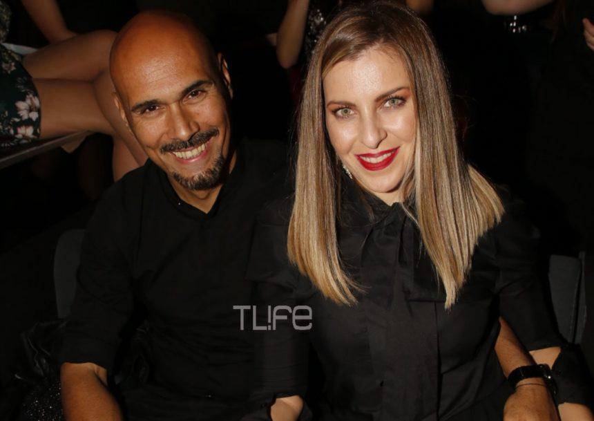 Δημήτρης Σκουλός: Η on air συγκίνησή του για την άτυχη εγκυμοσύνη της συζύγου του [video] | tlife.gr