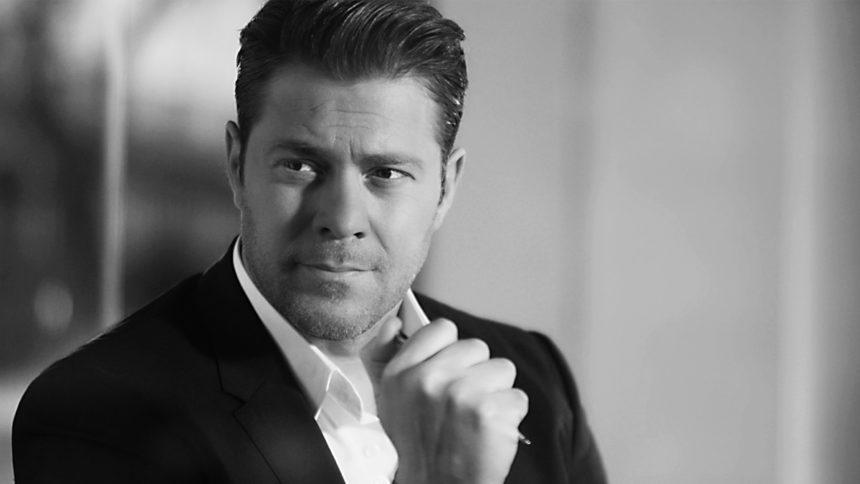 Δεν φαντάζεσαι γιατί «έκοψαν» τον Χρήστο Χολίδη από το Fame Story 1! | tlife.gr
