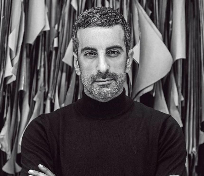Στέλιος Κουδουνάρης: «Τον πρώτο καιρό του My Style Rocks δεν ήθελα να βγαίνω από το σπίτι» | tlife.gr