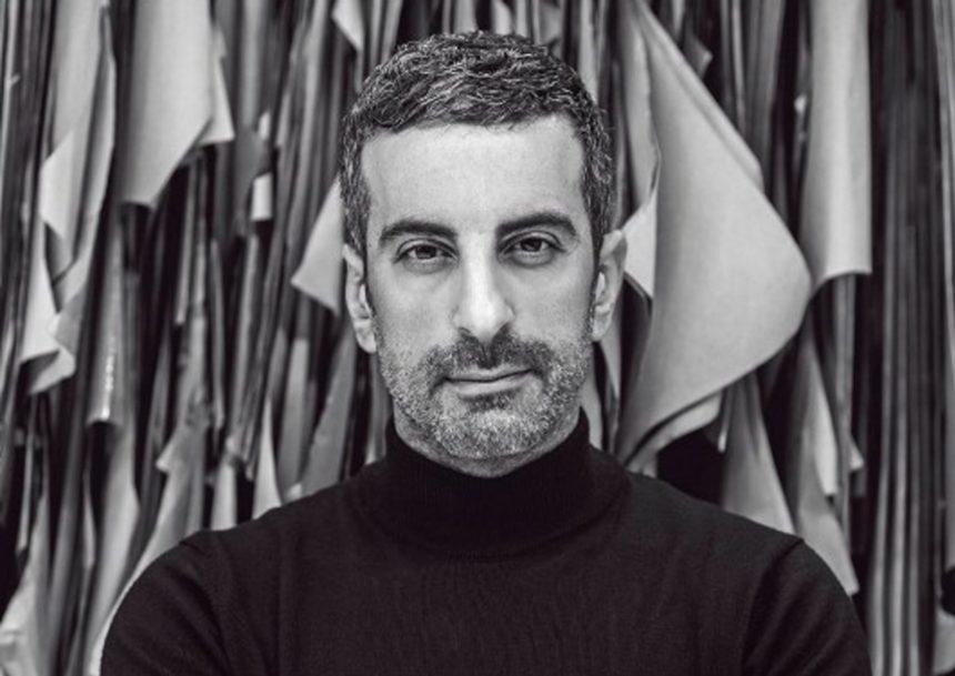 Στέλιος Κουδουνάρης: Η απάντηση στην σύγκριση Σπυροπούλου – Αραβανή και η γνώμη του για την Μπέτυ Μαγγίρα!   tlife.gr