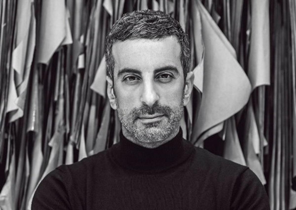 Στέλιος Κουδουνάρης: Η απάντηση στην σύγκριση Σπυροπούλου – Αραβανή και η γνώμη του για την Μπέτυ Μαγγίρα! | tlife.gr