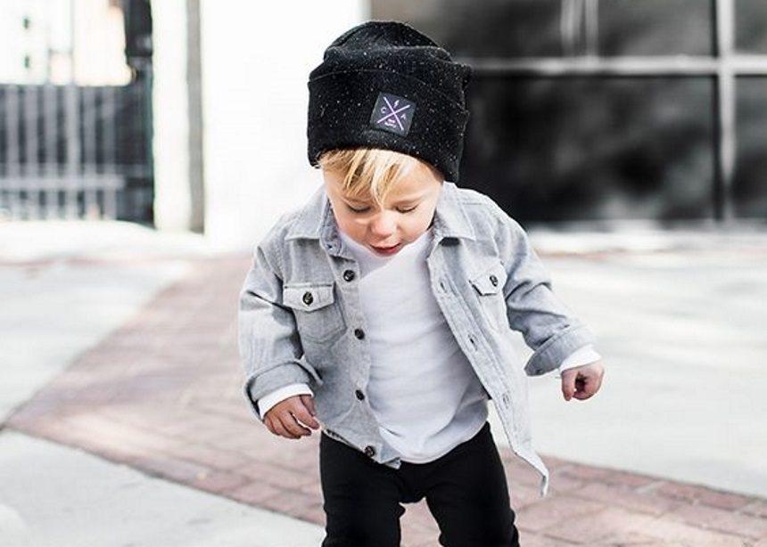 New Year New Trends: Αυτές είναι οι μεγαλύτερες τάσεις στα αγορίστικα ρούχα για το 2019 | tlife.gr