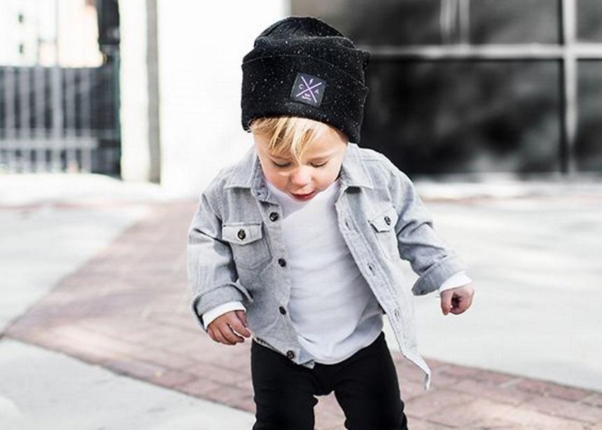 New Year New Trends: Αυτές είναι οι μεγαλύτερες τάσεις στα αγορίστικα ρούχα για το 2019   tlife.gr