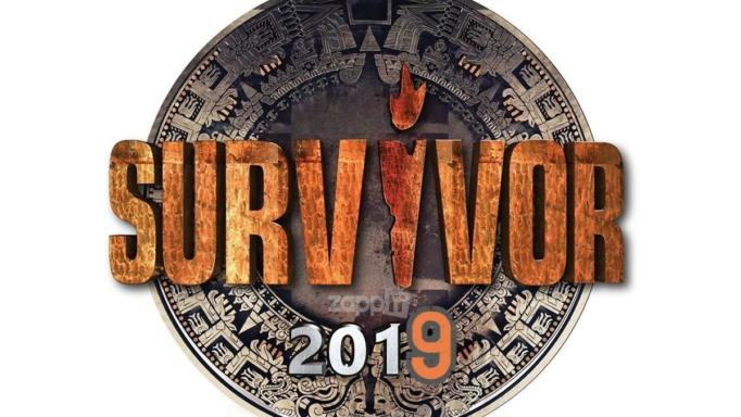 Survivor 3: Οι πρώτοι παίκτες! | tlife.gr