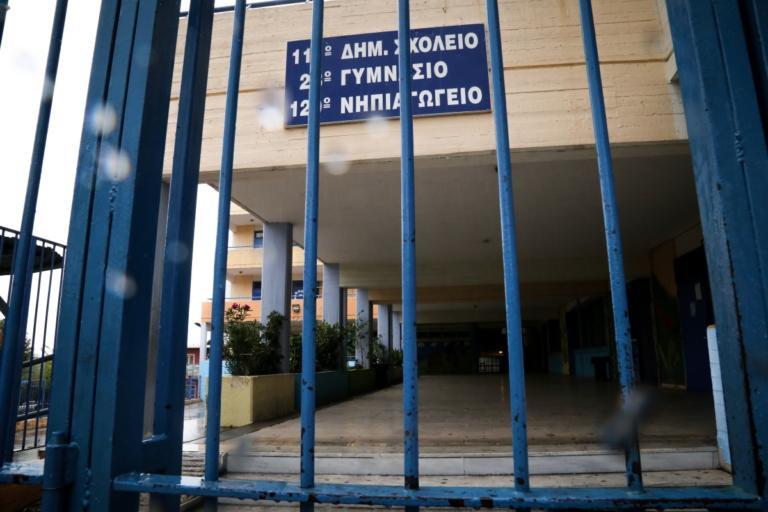 Χριστούγεννα 2018: Πότε κλείνουν και πότε ανοίγουν τα σχολεία! | tlife.gr