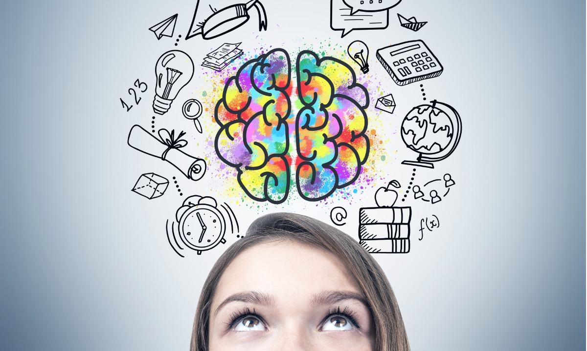 Το πιο σύντομο τεστ IQ στον κόσμο: Είναι μόνο 3 ερωτήσεις – Ελάχιστοι τις βρίσκουν! | tlife.gr