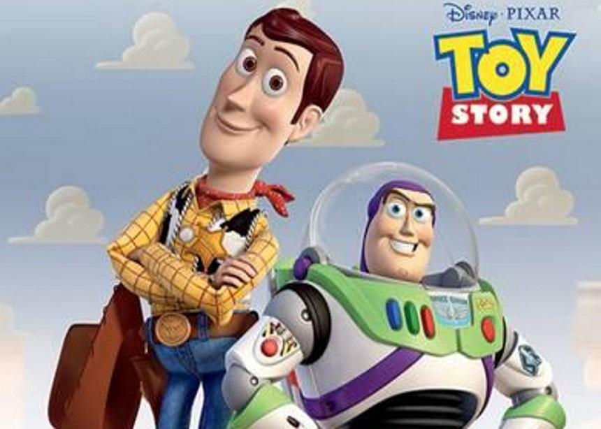 Toy Story: Το κορυφαίο animation γίνεται ξενοδοχείο και τώρα μπορούμε όλοι να τρελαθούμε | tlife.gr