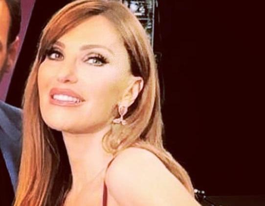 Βίκυ Χατζηβασιλείου: Κάνει τον δικό της απολογισμό και αποκαλύπτει γιατί νιώθει «πριγκίπισσα»! | tlife.gr