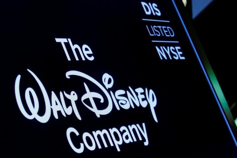 Αυτές είναι οι ταινίες που έφεραν φέτος στην Walt Disney έσοδα άνω των 7 δισ. ευρώ   tlife.gr