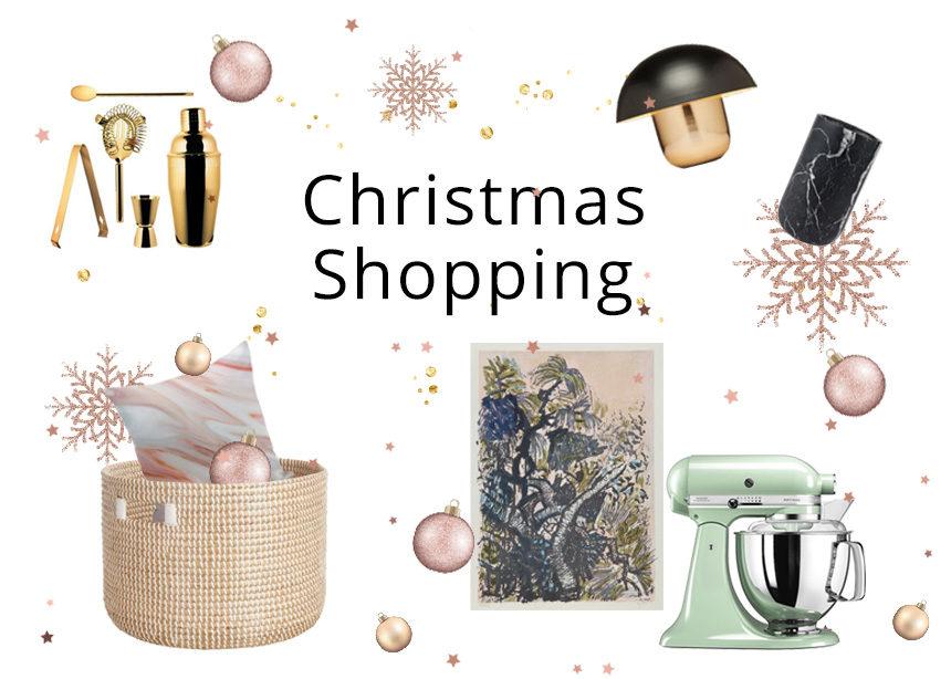 Gift Guide: Βρες ποια θα είναι τα stylish δώρα για το σπίτι που θα κάνεις στους αγαπημένους σου   tlife.gr