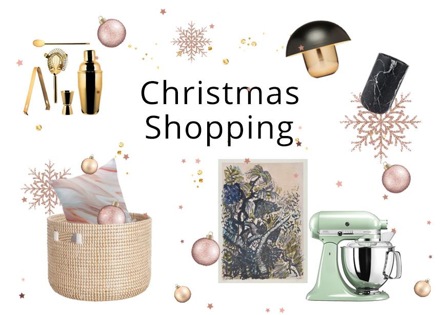Gift Guide: Βρες ποια θα είναι τα stylish δώρα για το σπίτι που θα κάνεις στους αγαπημένους σου