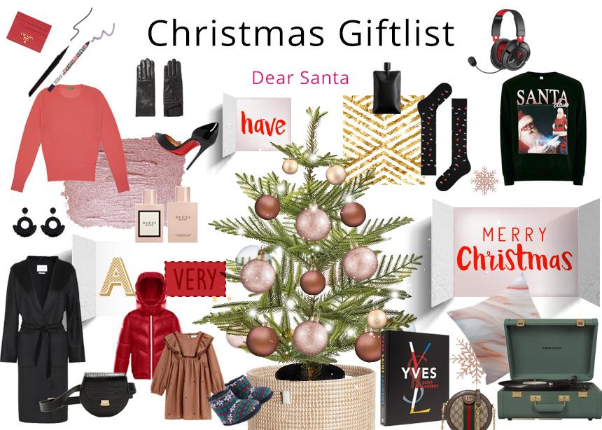 Ιδέες για δώρα: Για το σύντροφό σου, το σπίτι σου, τις φίλες σου… και τον εαυτό σου! | tlife.gr