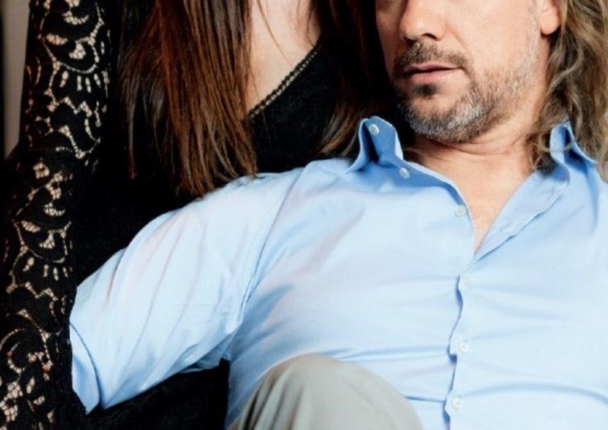 Ελληνίδα τραγουδίστρια χώρισε μετά από 22 χρόνια γάμου – «Περνάω την πιο δύσκολη φάση της ζωής μου» | tlife.gr