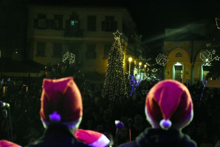 Εορταστικό ωράριο Χριστουγέννων 2018 και Κυριακές με ανοιχτά μαγαζιά | tlife.gr