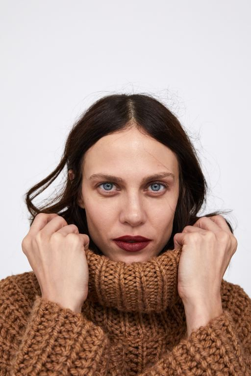 Beauty alert! Τα Zara βγάζουν καλλυντικά! | tlife.gr