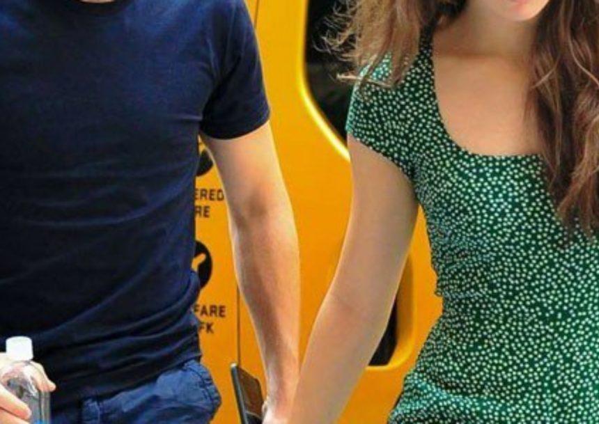 Διάσημος τραγουδιστής χώρισε από την καλλονή σύντροφο του!   tlife.gr