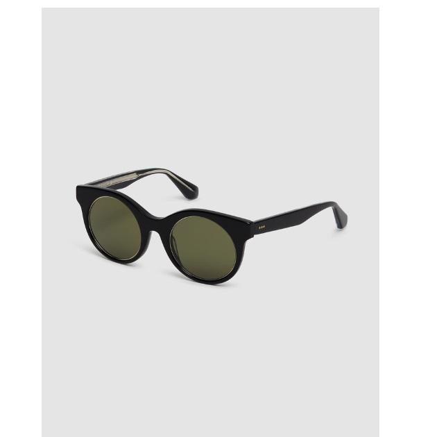 Γυαλιά Sandro | tlife.gr