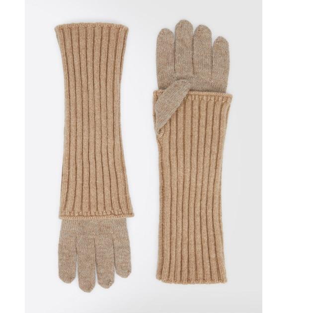 Γάντια Max Mara   tlife.gr