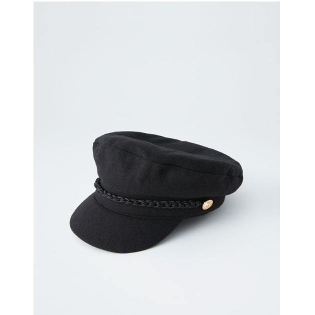 Καπέλο Pull & Bear | tlife.gr