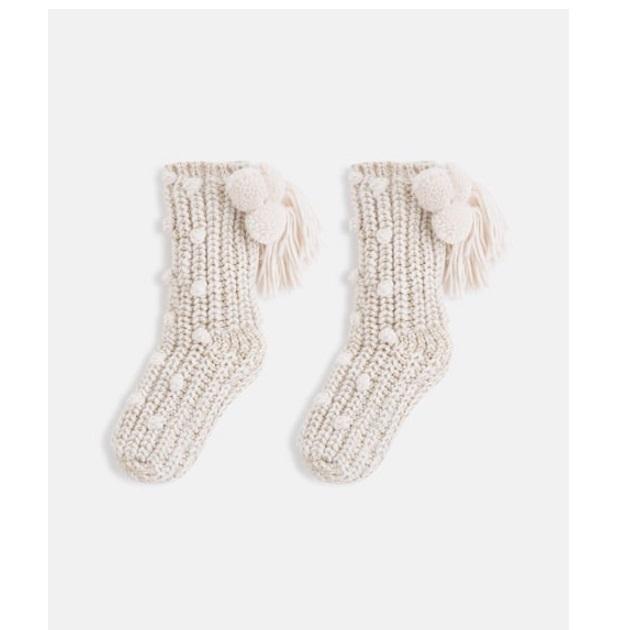Kάλτσες Oysho | tlife.gr