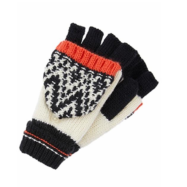 Γάντια Accessorize | tlife.gr