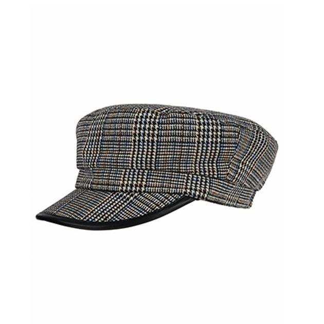 Καπέλο Accessorize | tlife.gr