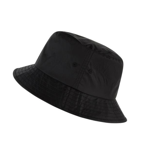 Καπέλο Accessorize   tlife.gr