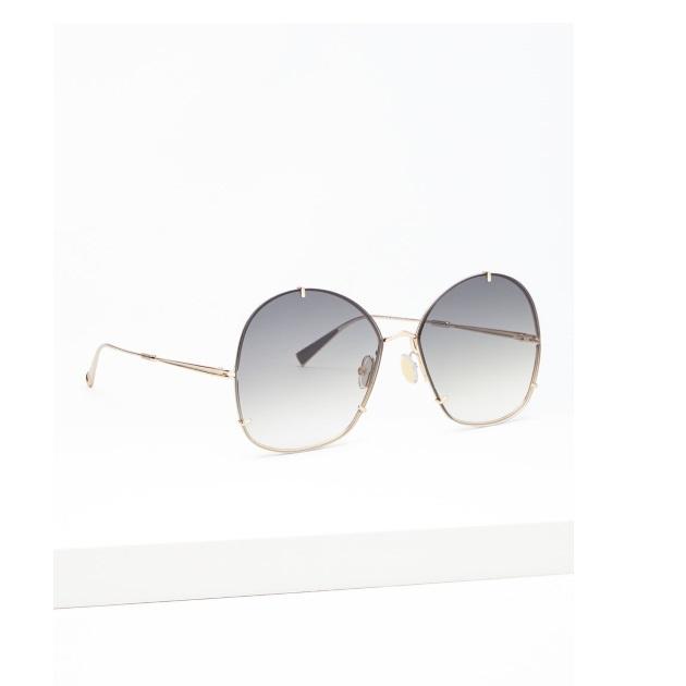 Γυαλιά Max Mara | tlife.gr