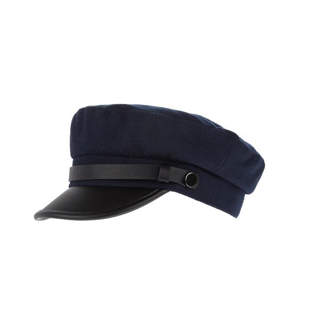 Kαπέλο Accessorize | tlife.gr