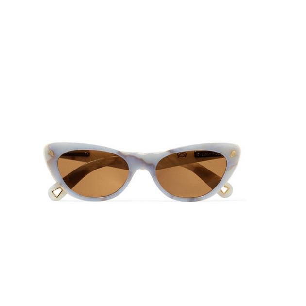 Γυαλιά Lucy Folk | tlife.gr