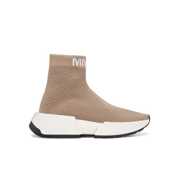 Sneakers ΜΜ6 Μaison Margiela | tlife.gr