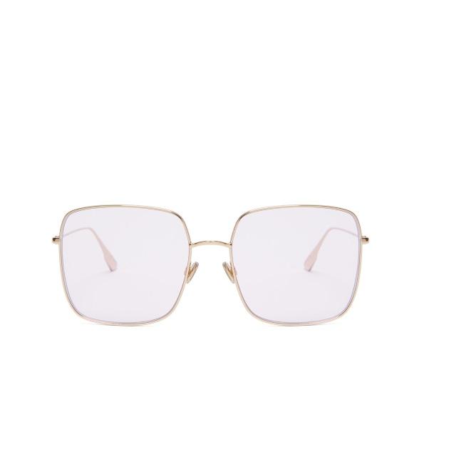 Γυαλιά Dior | tlife.gr