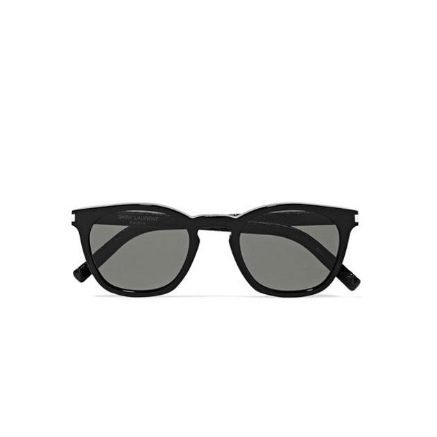Γυαλιά Saint Laurent | tlife.gr