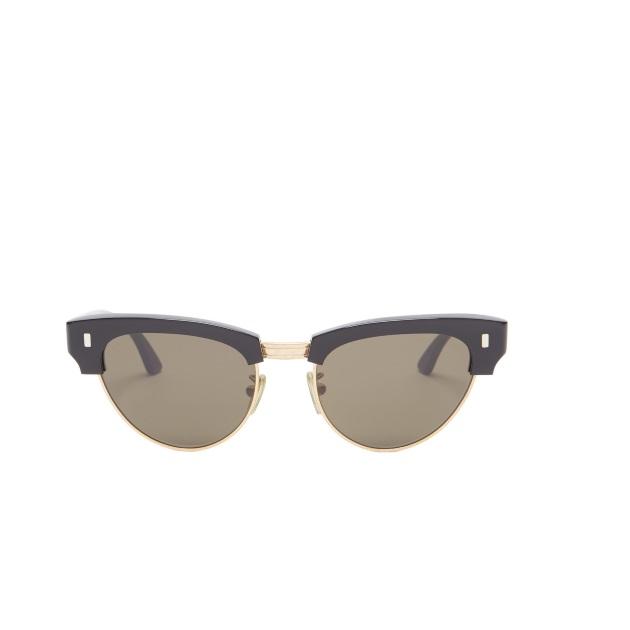 Γυαλιά Celine | tlife.gr