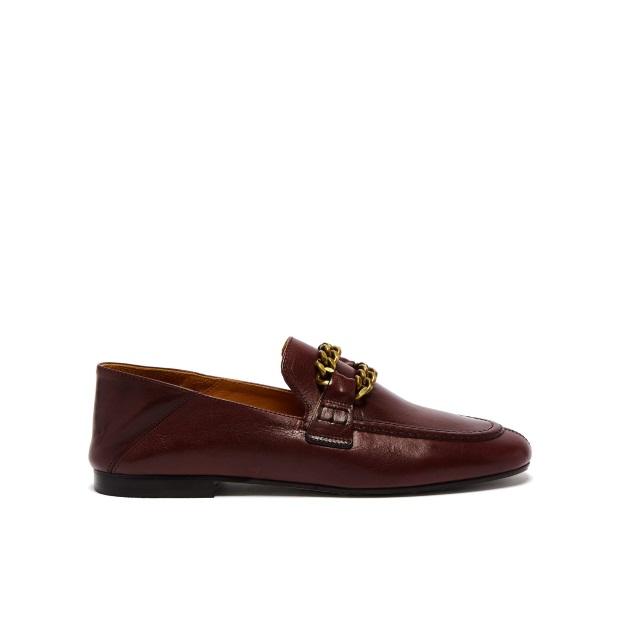 Loafers Isabel Marant | tlife.gr