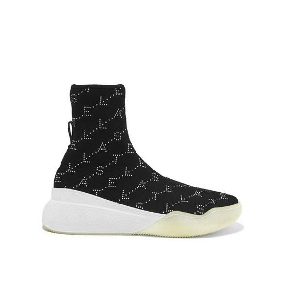 Sneakers Stella McCartney | tlife.gr