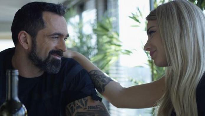 BO – Josephine: Συνεργάζονται στο ερωτικό τραγούδι «Πες Μου Πως»! | tlife.gr